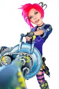 bat-ngo-voi-cosplay-inx-cuc-ngau-trong-lien-minh-huyen-thoai (1)