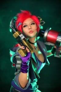 bat-ngo-voi-cosplay-inx-cuc-ngau-trong-lien-minh-huyen-thoai (11)