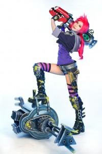 bat-ngo-voi-cosplay-inx-cuc-ngau-trong-lien-minh-huyen-thoai (12)