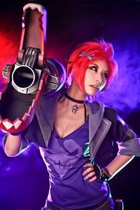 bat-ngo-voi-cosplay-inx-cuc-ngau-trong-lien-minh-huyen-thoai (13)