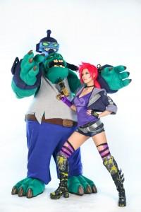 bat-ngo-voi-cosplay-inx-cuc-ngau-trong-lien-minh-huyen-thoai (15)