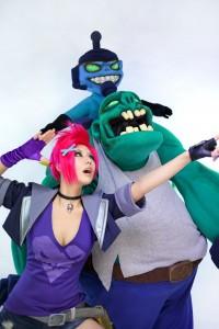 bat-ngo-voi-cosplay-inx-cuc-ngau-trong-lien-minh-huyen-thoai (16)