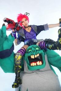bat-ngo-voi-cosplay-inx-cuc-ngau-trong-lien-minh-huyen-thoai