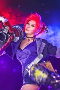 bat-ngo-voi-cosplay-inx-cuc-ngau-trong-lien-minh-huyen-thoai (3)