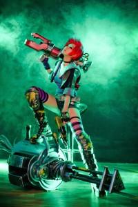 bat-ngo-voi-cosplay-inx-cuc-ngau-trong-lien-minh-huyen-thoai (5)