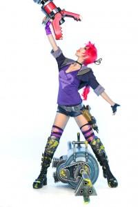 bat-ngo-voi-cosplay-inx-cuc-ngau-trong-lien-minh-huyen-thoai (8)