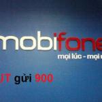 Hướng dẫn cách ứng tiền Mobifone đơn giản