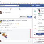 Cách chặn tin nhắn spam trên Facebook