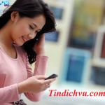 Gói C50 Vinaphone ưu đãi 50 phút gọi và 50 sms