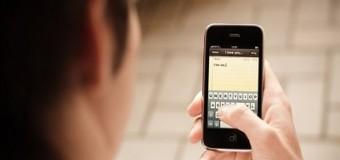 Đăng ký K3 Mobifone nhận 30 phút gọi 30 SMS