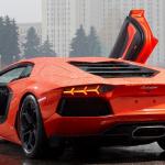 Top 3 mẫu xe đắt giá nhất nước Mỹ