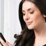 Sử dụng 3G Mobifone thả ga với gói D7 chỉ 7000đ/ngày