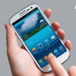 Viettel tặng 100% data khi đăng ký 3G trọn gói