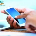 Đăng ký 3G gói Mi30T Viettel theo tuần có ngay 500MB chỉ 30.000đ