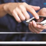 Hướng dẫn cách kiểm tra dung lượng data 3G Vinaphone