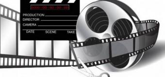 Hướng dẫn cách cắt Video trên iPhone, HTC, Oppo… bằng VivaVideo