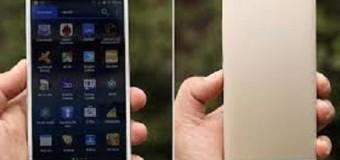 Mua điện thoại nào giá 4 triệu là tốt nhất ??