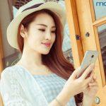 Hướng dẫn cách kiểm tra số điện thoại Viettel, Mobifone đang dùng