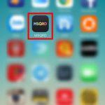 Hướng dẫn làm ảnh Iron Man cho điện thoại iOS