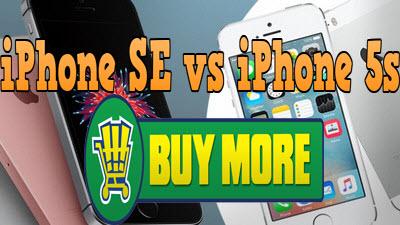 mua-iphone-se-hay-iphone-5s-1