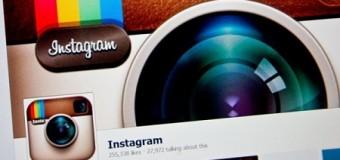 Hướng dẫn cách tải ảnh từ Instagram về điện thoại và máy tính