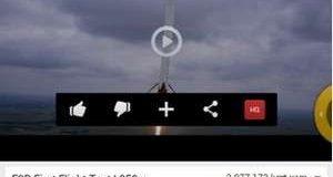 Cách tải Video trên Android từ Facebook, Youtube
