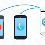 Hướng dẫn chuyển tiếp cuộc gọi sang số điện thoại Mobifone khác