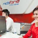 Các đầu số gọi tổng đài hỗ trợ khách hàng Mobifone