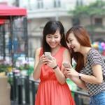 Cách ứng tiền mạng Vietnamobile đơn giản nhất