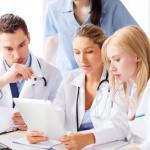 Tìm hiểu về bệnh viêm đường tiết niệu
