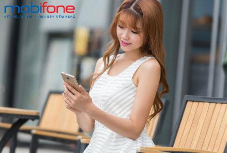 kiem-tra-thong-tin-thue-bao-mobifone (1)