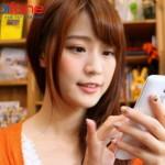 Hướng dẫn cách kiểm tra thông tin thuê bao Mobifone đang dùng