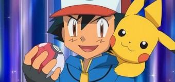 Hướng dẫn tăng sức mạnh cho Pokemon