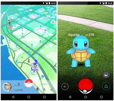 pokemon-go-stop