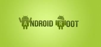 Cách Root máy trên điện thoại Android với ứng dụng Framaroot