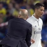 "Real Madrid – Dortmund: Bắn hạ bầy ""kền kền"""
