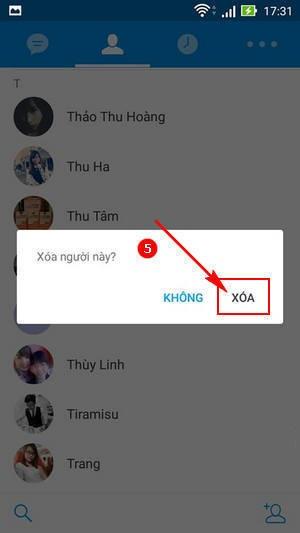 xoa-ban-be-tren-zalo-cho-android-6