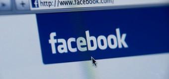Cách xem lại tin nhắn cũ trên Facebook