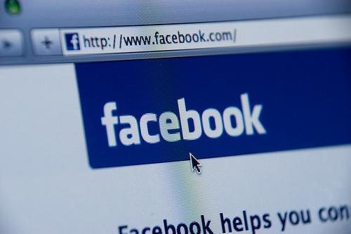 tin-nhan-facebook