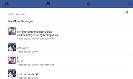 tin-nhan-m-facebook-1