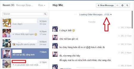tong-tin-nhan-tren-facebook