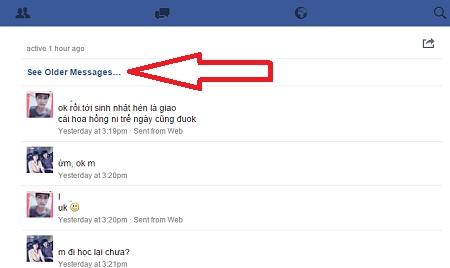 xem-lai-tin-nhan-facebook-cu-2