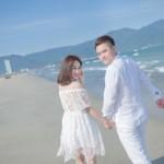 Giới thiệu dịch vụ chụp ảnh cưới giá rẻ tại Đà Nẵng