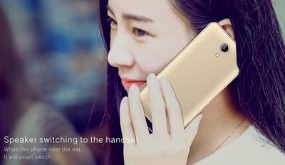 huong-dan-dang-ky-3g-mobifone-tra-sau