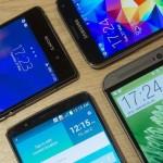 Mẹo xử lý khi điện thoại Android quá nóng