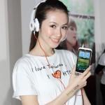 Đăng ký gói cước BIG70 Vinaphone nhận 1,6GB
