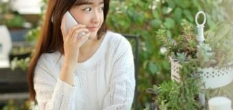 Gói cước C100 Viettel tặng 65 phút gọi và 400Mb data 3G