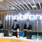 Tổng hợp các điểm giao dịch của Mobifone trên toàn quốc