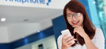 Cách đăng kí tiện ích người nghe trả tiền Pay4Me của Vinaphone