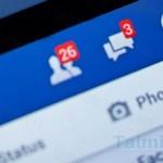 Đăng ký gói cước FB1 của Mobifone lướt facebook thả ga